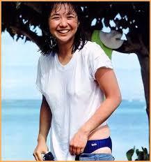 昭和のアイドル宮崎美子、衝撃的に可愛かったあの頃   ゴルトムントの囁き